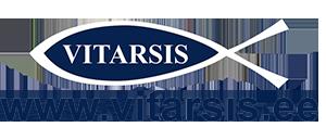 Vitarsis Logo